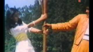 Tere Mere Pyar Ki Kundali [Full Song | Nasihat   - YouTube