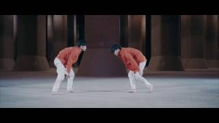 Diggy-MO' / PTOLEMY – Ptolemic Expressions – (Official Music Video)