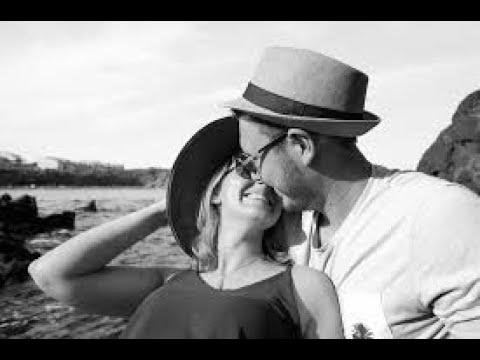 Une femme recherche un homme pour une relation à lille
