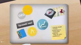 preview picture of video 'Geodezja Wejherowo, Puck, Szemud Zbigniew Podbielski'