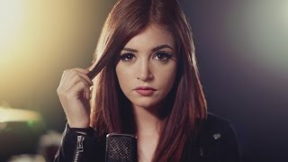 Against The Current & Alex Goot & KHS - Let Me Love You (Cover)