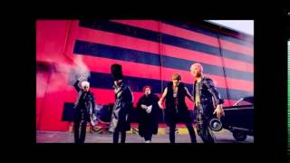 BIGBANG   BANG BANG BANG 1 Hour Ver.(뱅뱅뱅)