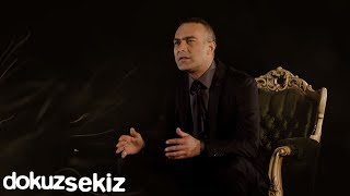 Mümin Sarıkaya - Al Başımdan Bu Dertleri (Official Video)