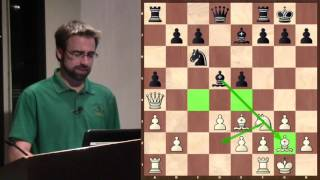 The English Opening - Chess Openings Explained