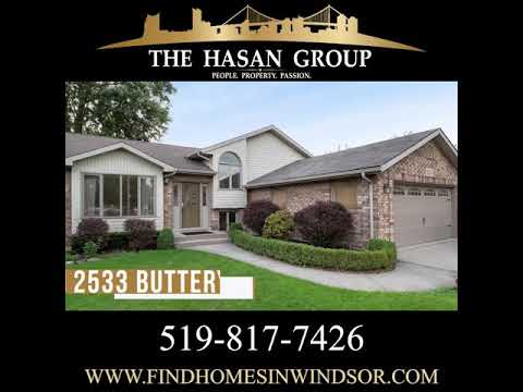 2533 BUTTERY |  SOUTH WINDSOR | $349,900