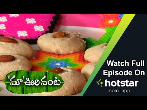 Maa-Voori-Vanta-3-Episode-17--Cabbage-Poriyal-and-Biscuits-24-02-2016