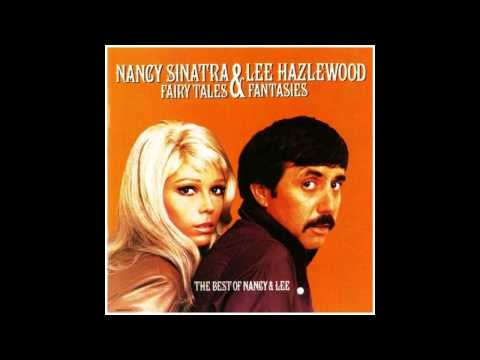 Some Velvet Morning (Song) by Lee Hazelwood and Nancy Sinatra