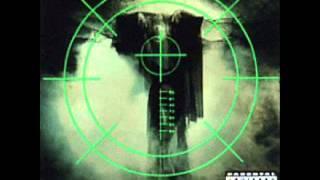 fear of god  -  all that remains  -  1991   la us