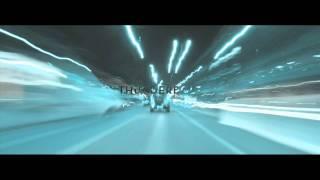 Eugene McGuinness - Thunderbolt (Trailer)
