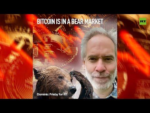 Mažiausia bitcoin frakcija kurią galite nusipirkti