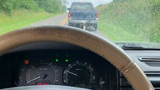 1999 land rover discovery 2 code p1590 - TH-Clip