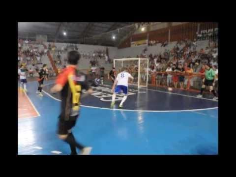 AFP de Tenente Portela quase empata jogo contra Boa Vista do Buricá