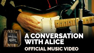 Kadr z teledysku A conversation with Alice tekst piosenki Joe Bonamassa