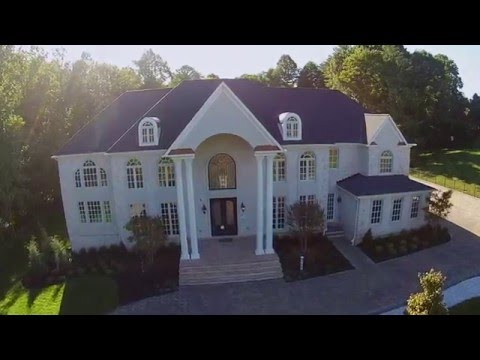 Spicewood Model Video Tour
