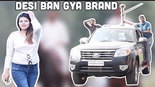 Desi Desi na bolya kar Chori re | ( Official video )  Baba ram ram || MD KD || RAJU PUNJABI