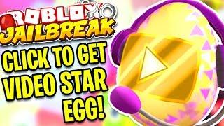 🔴 Roblox VIDEO STAR EGG GIVEAWAY (Launching FREE Eggs)   EGGMIN ADMIN EGG 2019   Egg Hunt 2019 LIVE