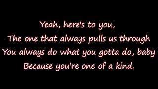 Michael Buble - Close Your Eyes (lyrics)