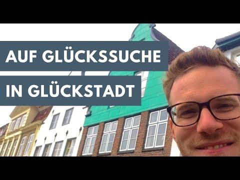 Facebook dating funktion deutschland