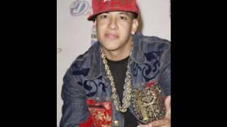 Daddy Yankee - Rompe (HQ)