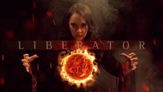 Divine Ascension – Liberator 2015