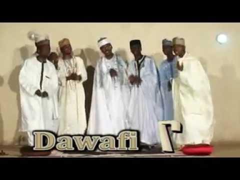 Bakwai Bakwai nazir M. Ahmad