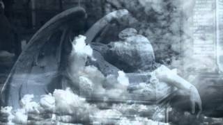 (Don't Fear) The Reaper (acoustic cover/remix w/double string quartet)