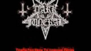 Dark Funeral - Dead Skin Mask (Slayer Cover)