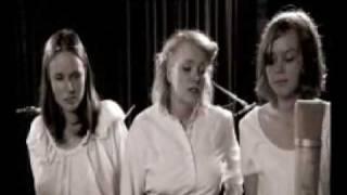 Anna Ternheim -  Summer Rain