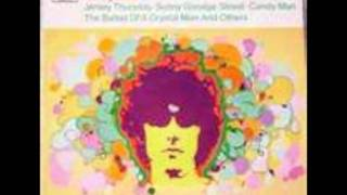 Donovan Candy Man Fairytales and Colours