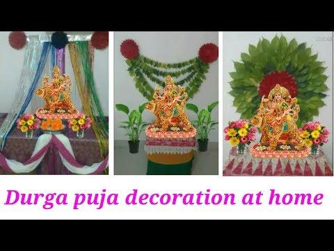 mp4 Class Decoration For Navratri, download Class Decoration For Navratri video klip Class Decoration For Navratri