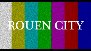 preview picture of video '° ROUEN CITY °'