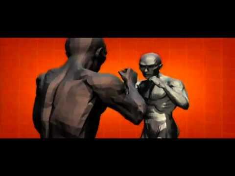 Muay Thai - Human Weapon- Muay Thai Documentary