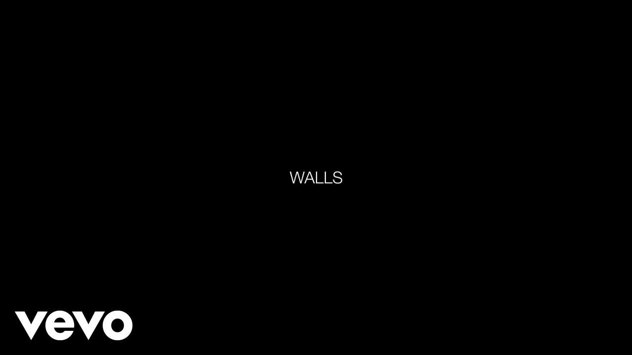 Walls Lyrics