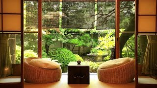 25 Zen Homes, Design Ideas