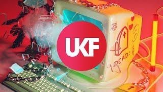 Dion Timmer - Cyan (ft. The Arcturians) (Dubloadz Remix)