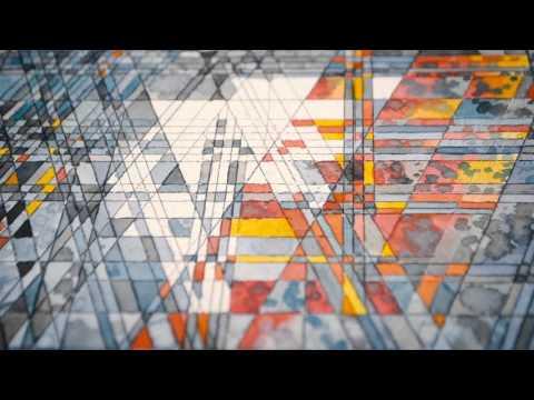 The Wilderness Art Process Video