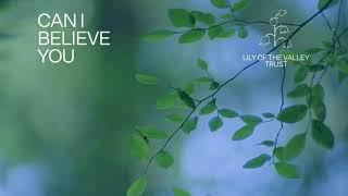 Musik-Video-Miniaturansicht zu Can I Believe You? Songtext von Fleet Foxes
