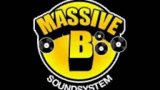 GTAIV (Massive B) All About da Weed - Chuck Fenda