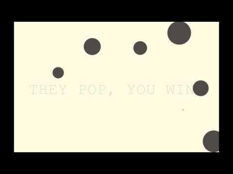 Video of Panic Pop