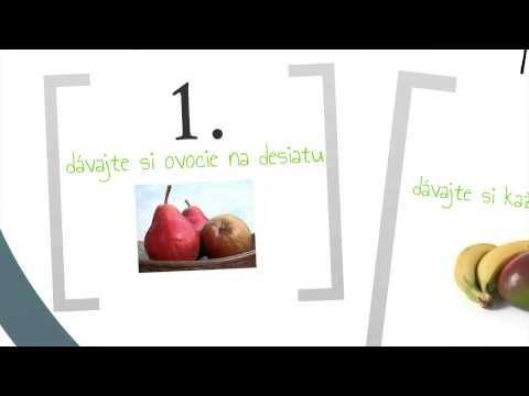 Diabetes diéta inzulín