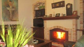 Video del alojamiento Casa Rural Crisalva