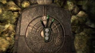 Skyrim - Forbidden Legend Walkthrough