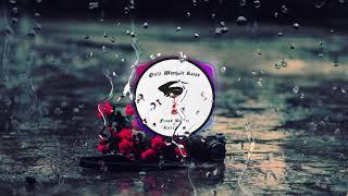 ♪ Only When It Rains ♪   Frank Walker Ft. Astrid S