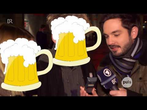 Die Formen des Kampfes mit dem Alkoholismus