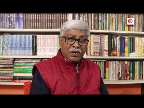 जमकर बरसे Modi, शाहीनबाग का धरना संयोग नहीं साजिश और प्रयोग। Omkar Chaudhary