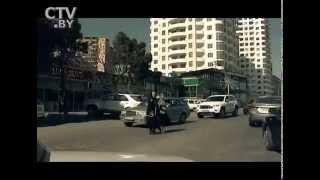 Другая страна:  Азербайджан