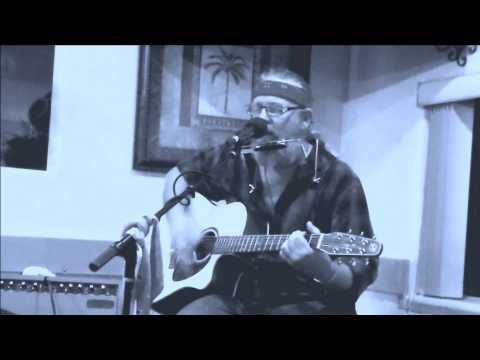 Steven Alan Wright - Loretta (Townes Van Zandt cover)