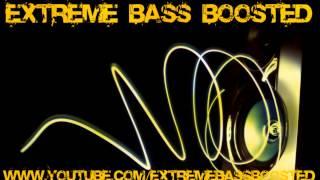 Meek Mill ft. Rick Ross - Im A Boss (BASS BOOSTED / High Quality Mp3)