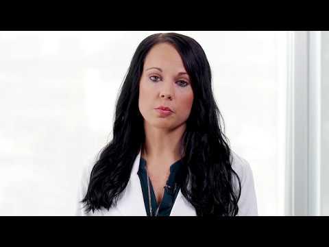 Care Coordinator Profile: Denal Wilson, BSN, RN, OCN - YouTube