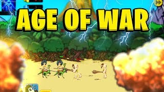 One Of My All Time Favorite Flash Games | JeromeACE